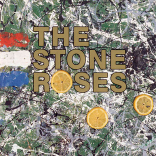20 Albums That Wouldn't Have Been Made Without 'The Stone Roses' | Music | Scoop.it