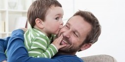 Daddy, how much do you make an hour? | No Limit - Kitz Network | Scoop.it