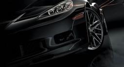 Gran Turismo 6 Car List | Gran Turismo 6 | Scoop.it