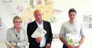 Eauze. Le Pays d'Armagnac fait un premier bilan - LaDépêche.fr | Professionnels du tourisme - Nogaro en Armagnac | Scoop.it