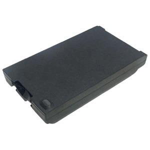 Batterij Voor Toshiba Portege M200,Adapter Toshiba Portege M200 Voor laptop,Gratis Bezorging. | Batterij Voor TOSHIBA | Scoop.it