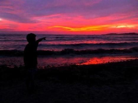 Favorite Colombian Vacations of 2012Medellin Living   Villanueva Guajira   Scoop.it