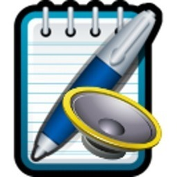 MessageTTS | Accegal | Sistemas de comunicación aumentativa y alternativa | Scoop.it