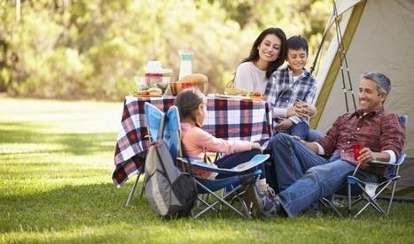 En camping aussi vous avez des droits! | Camping en France et ailleurs | Scoop.it