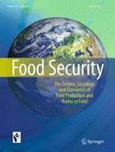 Food security governance: a systematic literature review - Springer | Food Insecurity | Scoop.it