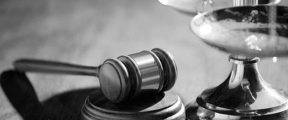 The Corporate Legal Process Outsourcing Service and Solutions | Legal News Insights | Scoop.it