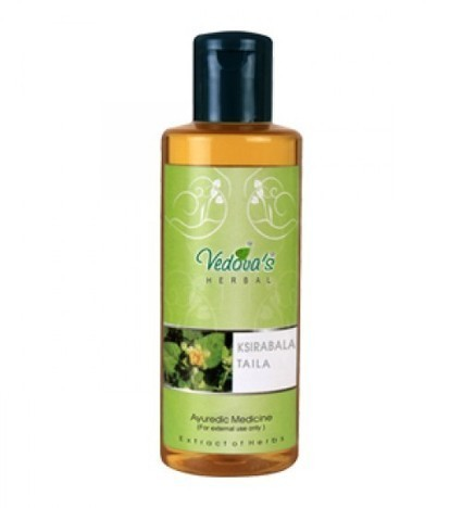 Ksirabala Taila, HerbalProducts, HerbalCosmetic, HairCareProducts | Herbal Products | Scoop.it