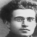 Antonio Gramsci, un pensamiento para nuestro siglo | Pensamiento social | Scoop.it