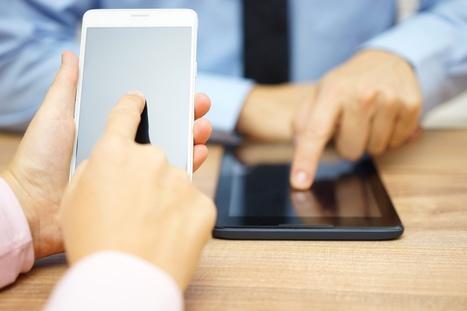 Comment avoir des utilisateurs quand on est une start-up ? | Management et recrutement, génération-culture Y, prospective sur les nouveaux métiers liés à l'impact de la culture connectée | Scoop.it