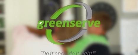 Complete Boiler Service Explained   Greenserve Property Maintenance   Scoop.it
