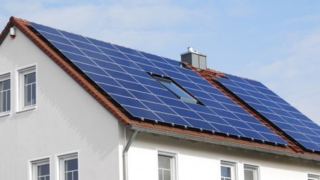 3D solar cells could be integrated into solar roof tiles | Energy | Messenger for mother Earth | Scoop.it