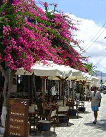 Top 10 Greek Islands - Santorini, Crete, Corfu, Mykonos, Rhodes, Paros | Raczkowski Greece | Scoop.it
