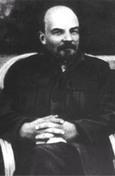 BBC - History - Historic Figures: Vladimir Lenin (1870 - 1924)   Communism in Russia   Scoop.it