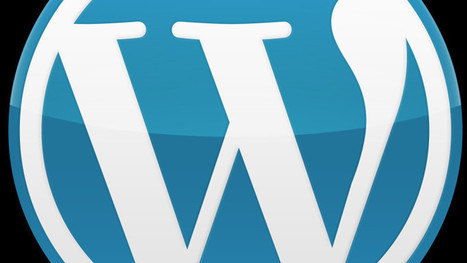 "WordPress Releases Version 4.1.2, Calls It A ""Critical Security Release"" 