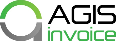 Explore Agis Invoice Recurso   Software De Gestão De Vendas Online   Scoop.it