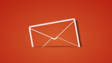 Why Everyone Is Obsessed With E-Mail Newsletters Right Now | Technologie Au Quotidien | Scoop.it