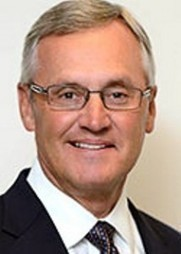 Ex -Coach Jim Tressel Now Eying Two University Presidencies - StateImpact Ohio | univeristy engagement | Scoop.it