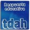 Recursos Educativos Abiertos en Educación Especial