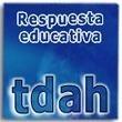 Mis Tdah Favoritas | Recursos Educativos Abiertos en Educación Especial | Scoop.it