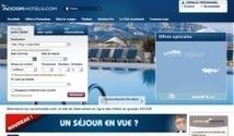 Accor passe à l'attaque contre les agences en ligne | Distribution hôtelière et OTA | Scoop.it
