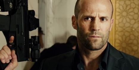 Fast and Furious 7 : un nouveau trailer long et musclé qui fait chauffer la gomme | MoviesSeries | Scoop.it
