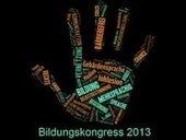 Gebärdensprache macht stark – Willkommen zum Bildungskonress 2013! - Taubenschlag Nachrichten für Hörgeschädigte | Gebärdensprachen | Scoop.it