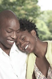 For Better - Or What?: Qualities of a Happy Marriage? | For Better Or What | Scoop.it