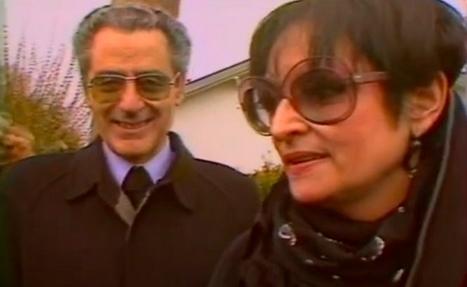 Barbara: «Je vous aime. Préservez-vous» (entretien «Gai Pied», 1989) | 16s3d: Bestioles, opinions & pétitions | Scoop.it