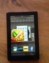 The Kindle Fire, What Is It Good For? - TechCrunch | Gadget Shopper and Consumer Report | Scoop.it