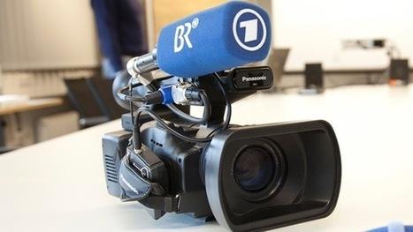 Schulprojekt: Müssen wir Medien misstrauen?   medien-bildung.ch   Scoop.it