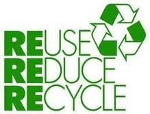 EnviroPolitics Blog: NJ celebrates 25 years of recycling with levels on the rise | Global Recycling Movement | Scoop.it
