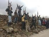 Sectarian Jihad in Syria: Made in the USA? | PR sold the world | Scoop.it
