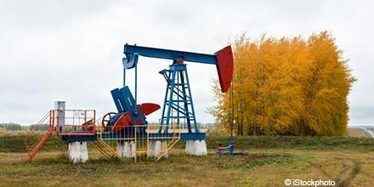 Shale revolution to depress oil prices through 2018 - Citywire | Investing in energy | Scoop.it