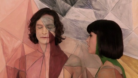 4 Things Gotye Can Teach You About Savvy Content Marketing | MarketingHits | Scoop.it