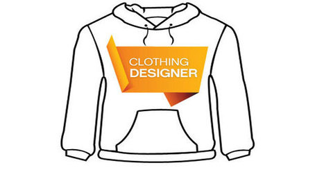 Fashionable features and benefits of online clothing design software/tool | T-shirt Design Software | Scoop.it