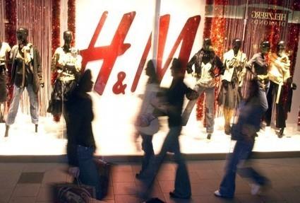 Le géant suédois du prêt-à-porter H&M voit un «potentiel énorme ... | environnement textile | Scoop.it