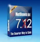 NetBeans 7.2 C & C++ Full Version Free Download ~ Computer Columns l Technology, Free Software and Best Tutorial. | DAW | Scoop.it