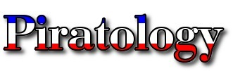 Piratology | My Web-Creation | Scoop.it