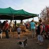 Occupy Chevron