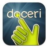Record Your Work Using Doceri | Edtech PK-12 | Scoop.it