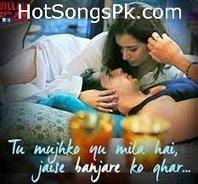 Galiyan MP3 Song Download Galliyan songs.pk Ek Villain Movie - Hot Songs Pk | OnlyFree4u.com | Scoop.it