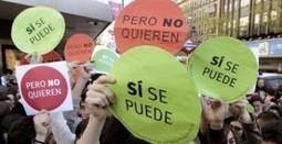 Comisión Europea sancionará a España si no modifica la ley hipotecaria y la adapta a la legislación europea   La R-Evolución de ARMAK   Scoop.it