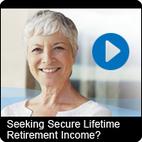 Retirement Realities in 2013 | Living in Retirement | Retirement 101 | Scoop.it