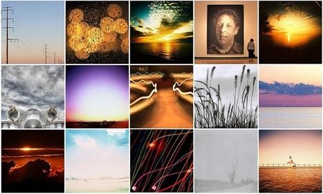 Image pour blog et réseaux sociaux: 9 ressources à petit prix! | IABURNICHON | Scoop.it