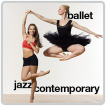 Joffrey Ballet School - World Renowned Ballet Training Center - Auditions - Landing | What are the chances of an amateur dancer making it on broadway or having any serious career in performing? | Scoop.it