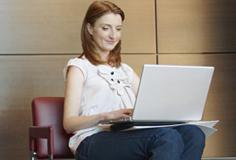 Télétravail : ce qu'il faut faire - Lorraine Numerique | Management et projets collaboratifs | Scoop.it