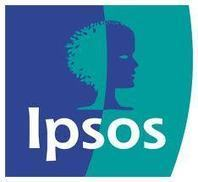 Ipsos reveals Q1 advertising spend- MENA | mediaME | Media Intelligence - Middle East and North Africa (MENA) | Scoop.it