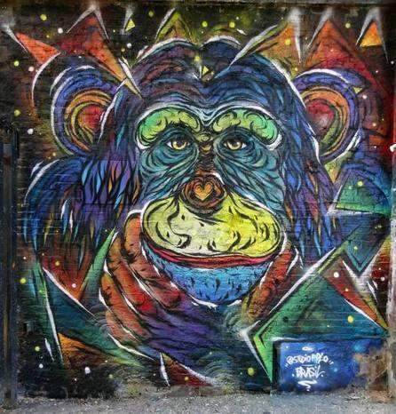 Interview de FPLO | Interviews graffiti et Hip-Hop | Scoop.it