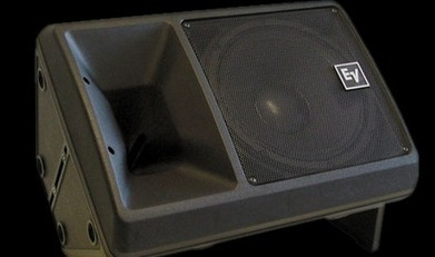 Sound Hire   Sound System Hire   Live Sound Hire   Audio Visual Services   Scoop.it