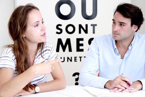 6 questions que seuls les meilleurs candidats posent en entretien | Welcome to the Jungle | Marketing, innovation et management - S.Ducroux | Scoop.it